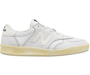 New Balance CRT300 CL white ab 62,95 € (August 2019 Preise ...