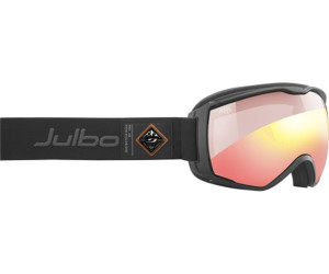 Julbo Aerospace