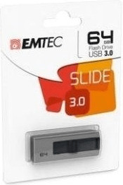 Image of Emtec B250 Slide 64GB