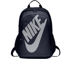 Nike Hayward Futura 2.0 Backpack obsidian grey (BA5217) ab 27 eeb40bbf56a7d