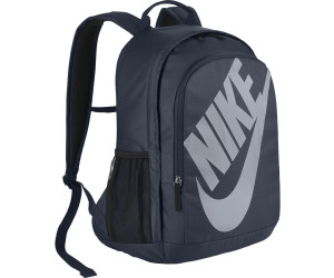 Nike Hayward Futura 2.0 Backpack obsidiangrey (BA5217) ab