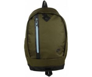 472ea6eeb54b2 Nike Cheyenne 3.0 Solid Backpack (BA5230) ab € 24