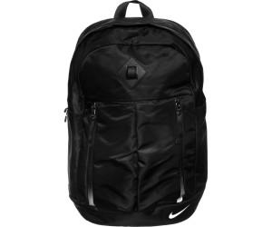 Sur Prix Au Solid Backpack Nike Meilleur Auralux ba5241 W0U8nwYA