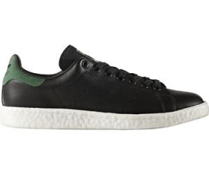 Adidas Stan Smith Boost Leder Herren Weiß | Adidas