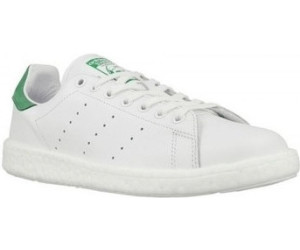 adidas Stan Smith Boost, Sneakers Basses Homme: