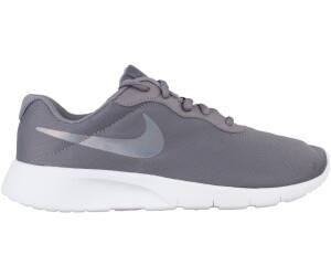 Nike Tanjun GS (818384) ab 24,95 € (März 2020 Preise