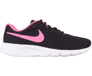 get online 100% top quality super popular Buy Nike Tanjun GS (818384) from £23.44 – Best Deals on ...