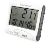 Workzone Entfernungsmesser Idealo : Messgerät preisvergleich günstig bei idealo kaufen
