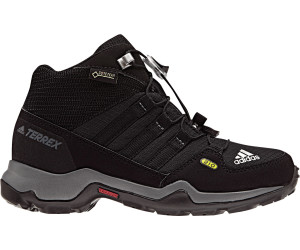 the best attitude aff3a 17007 Adidas Terrex Mid GTX K core black core black vista grey