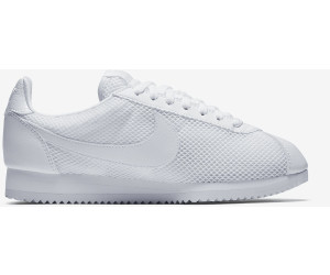 Nike Classic Cortez Premium Wmns ab 62,95 €   Preisvergleich bei ...
