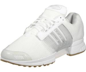 4b9511f526ec Adidas ClimaCool 1 footwear white footwear white gum desde 44