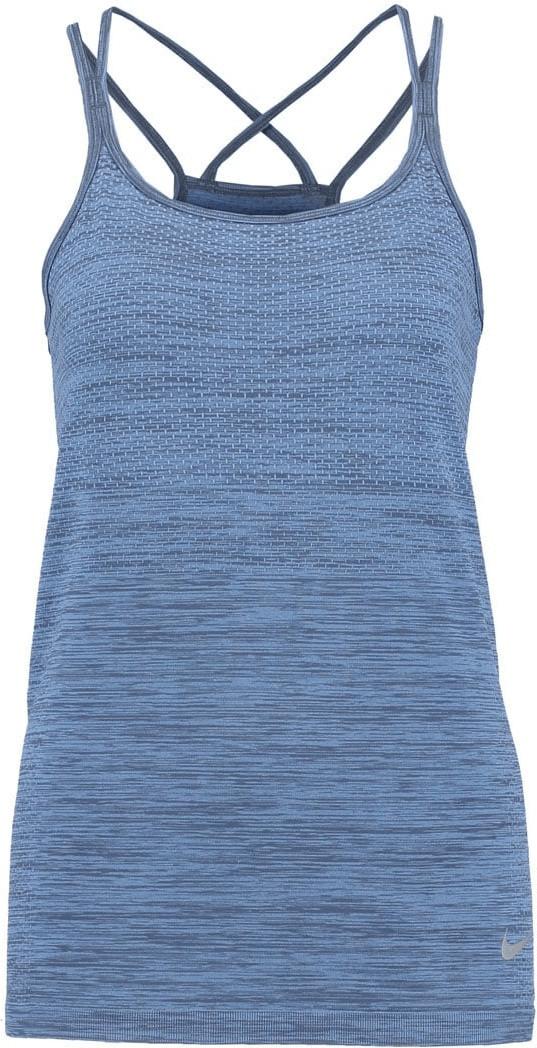 Image of Nike Dry Knit Women's Running Tank
