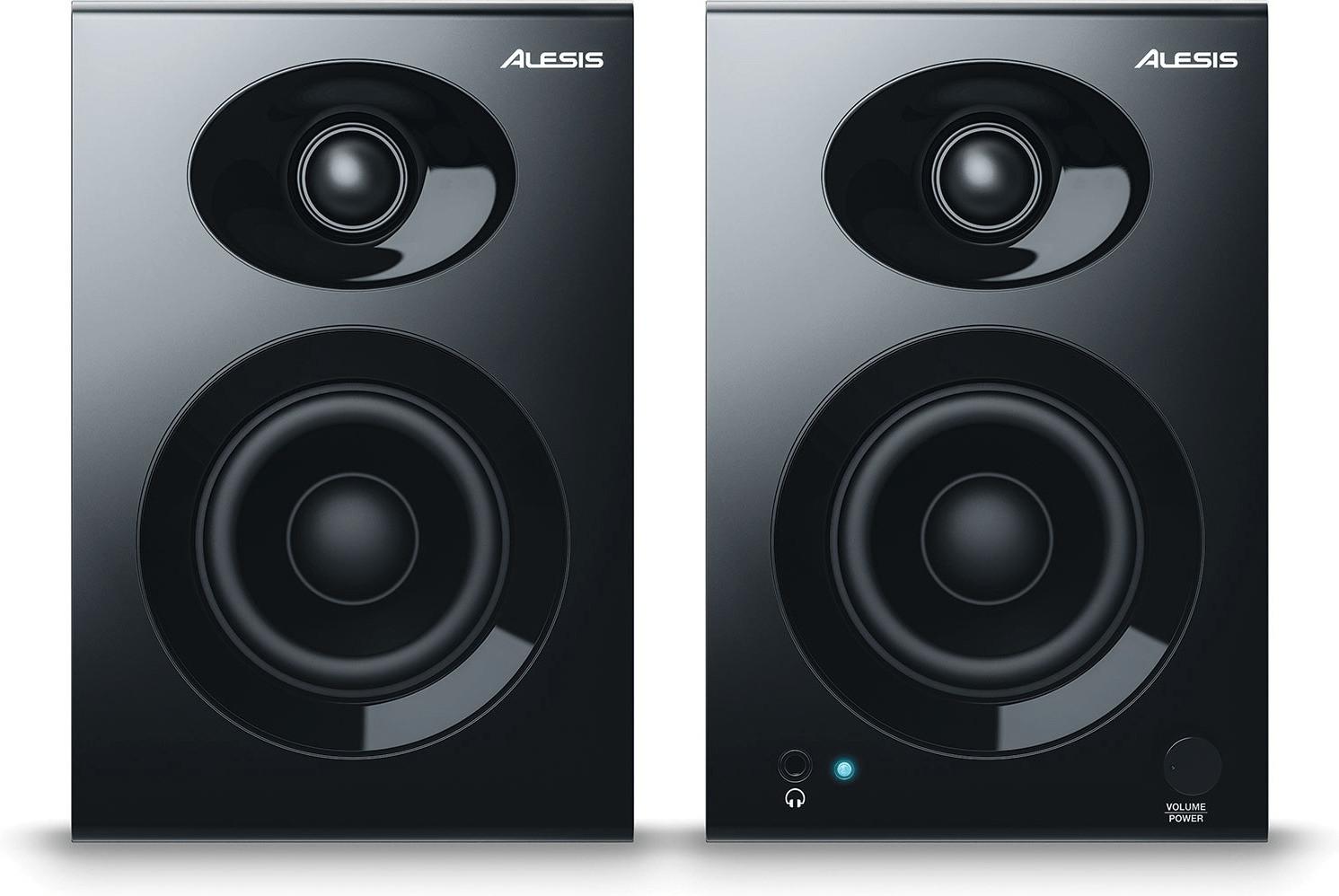 Image of Alesis Elevate 3 MKII