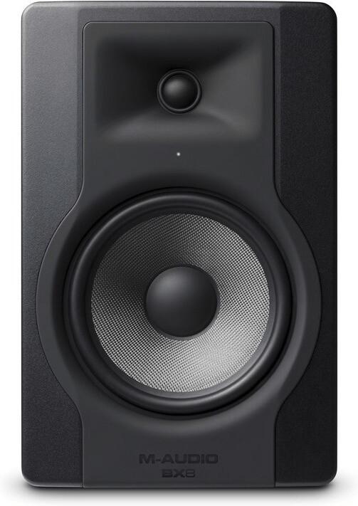 Image of M-Audio BX8 D3