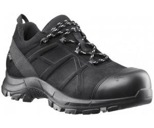Haix Black Eagle Safety 53 Low ab € 104 e5d6fde30a