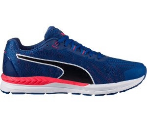 4a04149c610 Buy Puma Speed 600 IGNITE 2 from £38.51 – Best Deals on idealo.co.uk