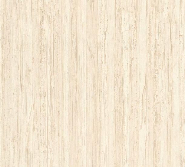 A.S. Creation Bor beige creme(327141)