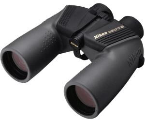 Nikon 10x50 tundra cf wp ab 341 00 u20ac preisvergleich bei idealo.de