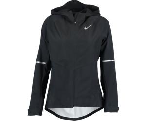 Sur Au Aeroshield Meilleur Zonal Hooded Prix Nike Czw0q1
