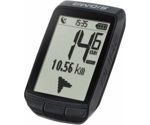 82df9424b Sigma PURE GPS desde 51,99 € | Compara precios en idealo