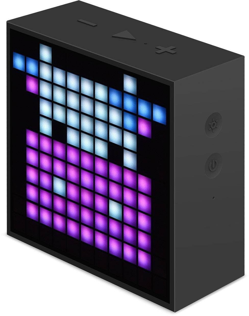 Image of Divoom Timebox-mini