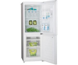 Kühlschrank Pkm : Pkm kg a ab u ac preisvergleich bei idealo