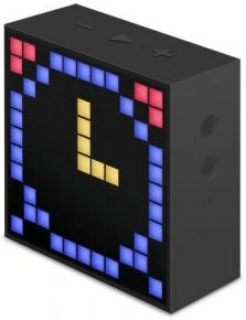 Image of Divoom Timebox