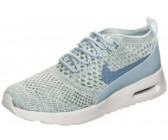 e7840f2aeebf Buy Nike Air Max Thea Ultra Flyknit from £54.99 – Best Deals on ...