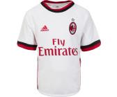 completo calcio Inter Milanconveniente