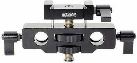 Image of metabones Mount-Rod Support Kit