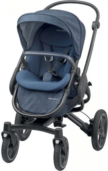 Bébé Confort Nova 4 Nomad Blue