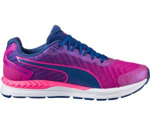 Image of Puma Speed 600 Ignite 2 Women ultra magenta/true blue/knockout pink