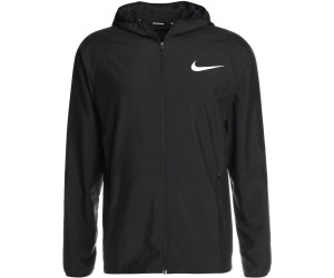 brand new buying new presenting Nike Essential Herren-Laufjacke ab 49,99 € (November 2019 ...