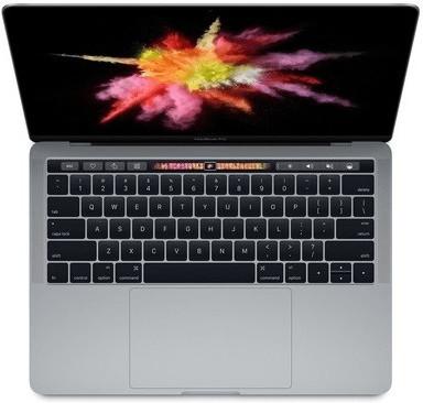"""Apple MacBook Pro 13"""" Retina 2017 (MPXV2Y/A)"""