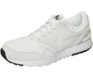 d6de622ceff5 Buy Nike Air Vibenna summit white black summit white from £57.91 ...