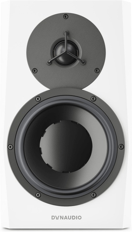 Image of Dynaudio LYD 7 white