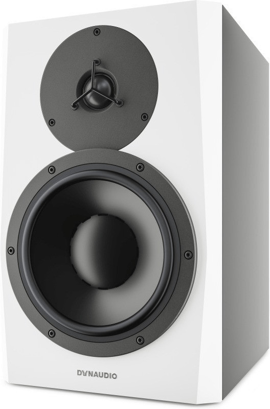 Image of Dynaudio LYD 8 white