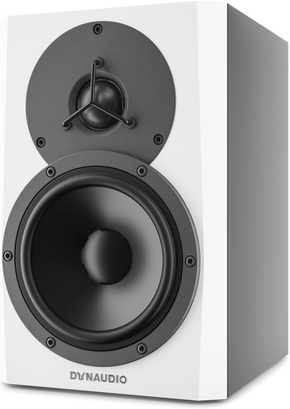 Image of Dynaudio LYD 5 white
