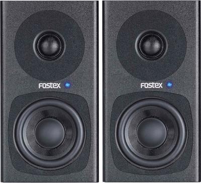 Image of Fostex PM0.3(d) black