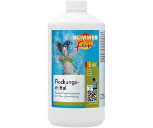 Summer Fun Flockungsmittel 1 Liter