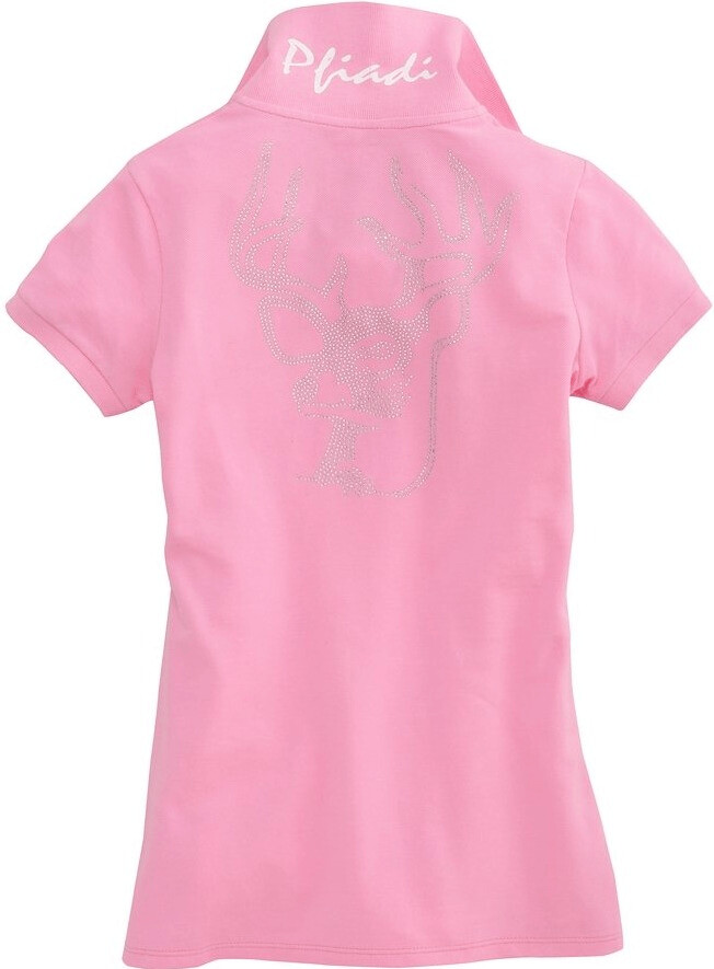 MarJo Shirt (81697078)