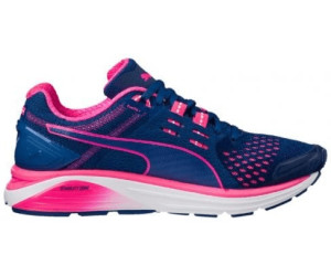 puma speed 1000 ignite damen