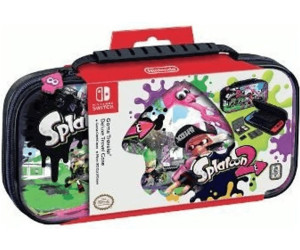 Rds Switch Traveler S Deluxe Case