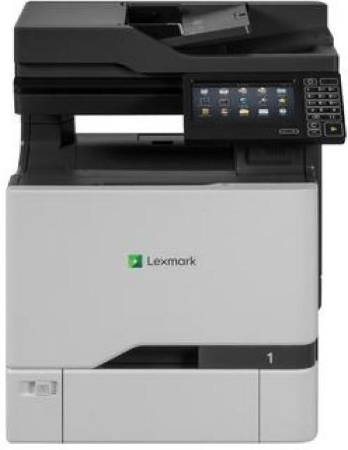 Lexmark CX727de