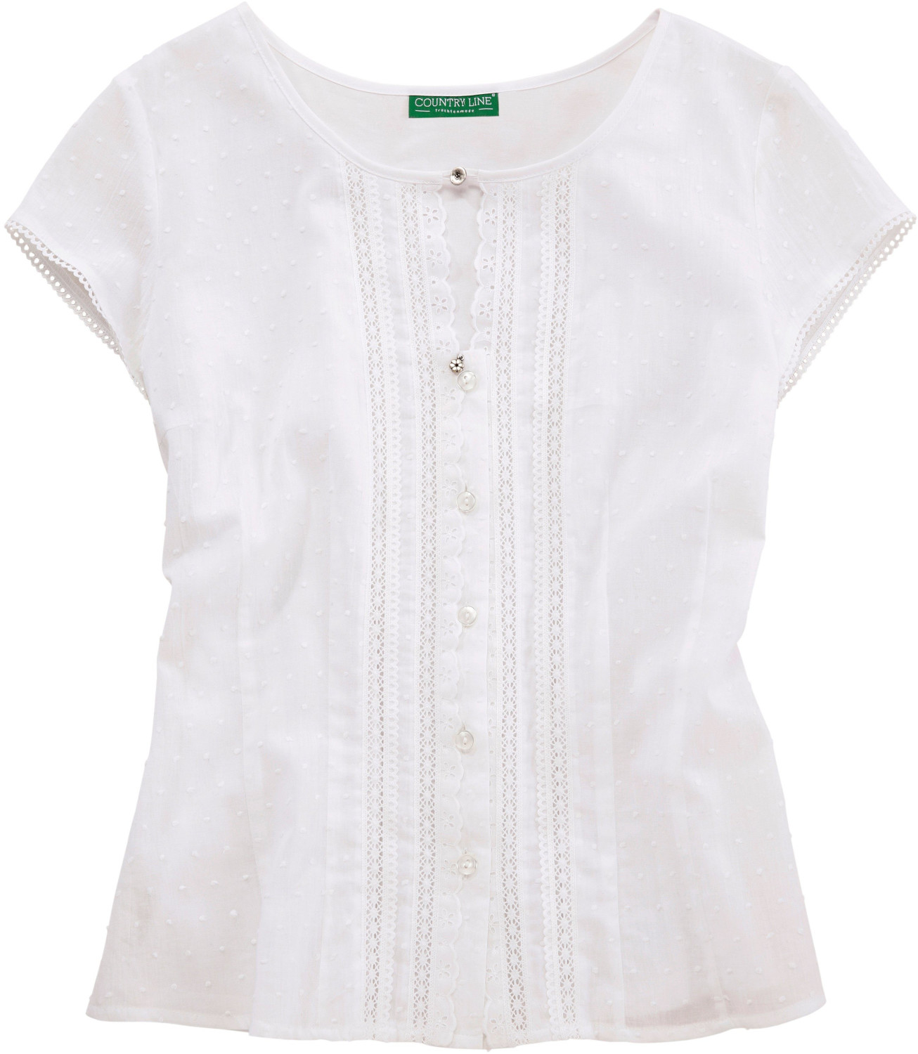Country Line Trachtenshirt (83341831)