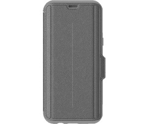 brand new 8f80e 0acd9 Buy OtterBox Strada Case (Galaxy S8+) from £14.99 – Best Deals on ...