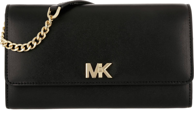 Michael Kors Mott XL black (32T7GOXC4L)