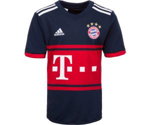 Terza Maglia Home FC Bayern München acquisto