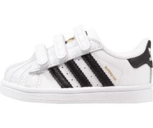 buy online 53540 8541b Adidas Superstar CF I footwear white core black footwear white