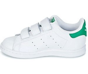 best sale pick up detailed images Adidas Stan Smith CF I ab 22,63 € (aktuelle Preise ...